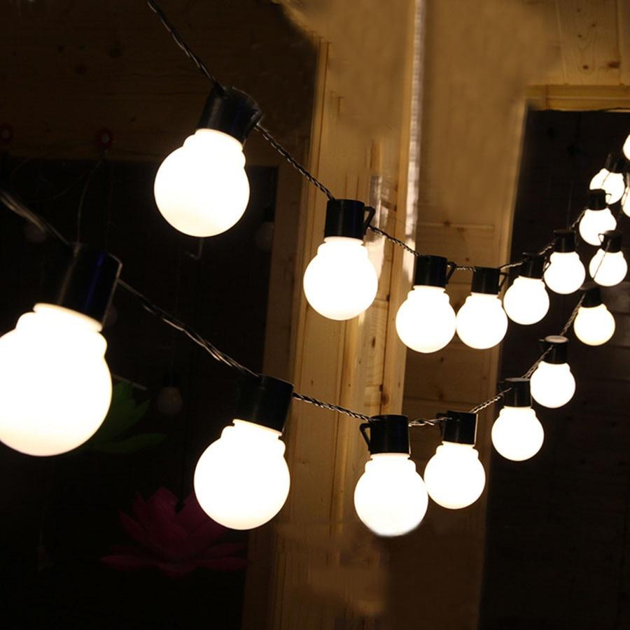 Lampiņas