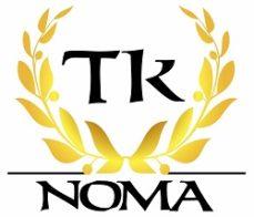 TkNoma Logo