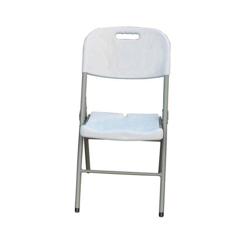 saliekamais krēsls noma