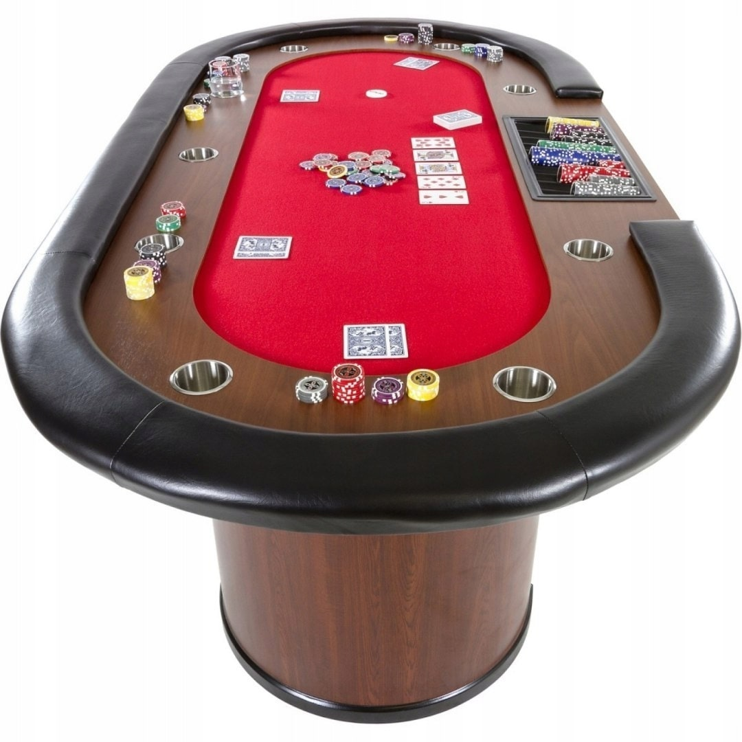 Pokera galds TkNoma