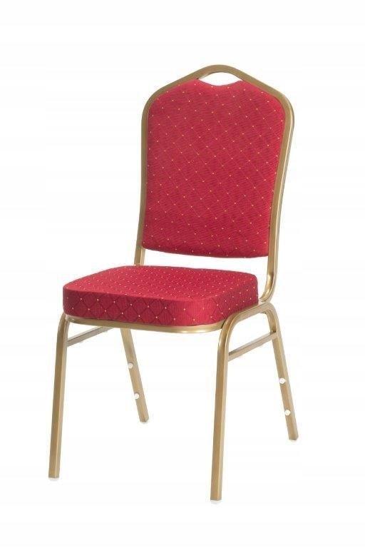 Banketu krēsls
